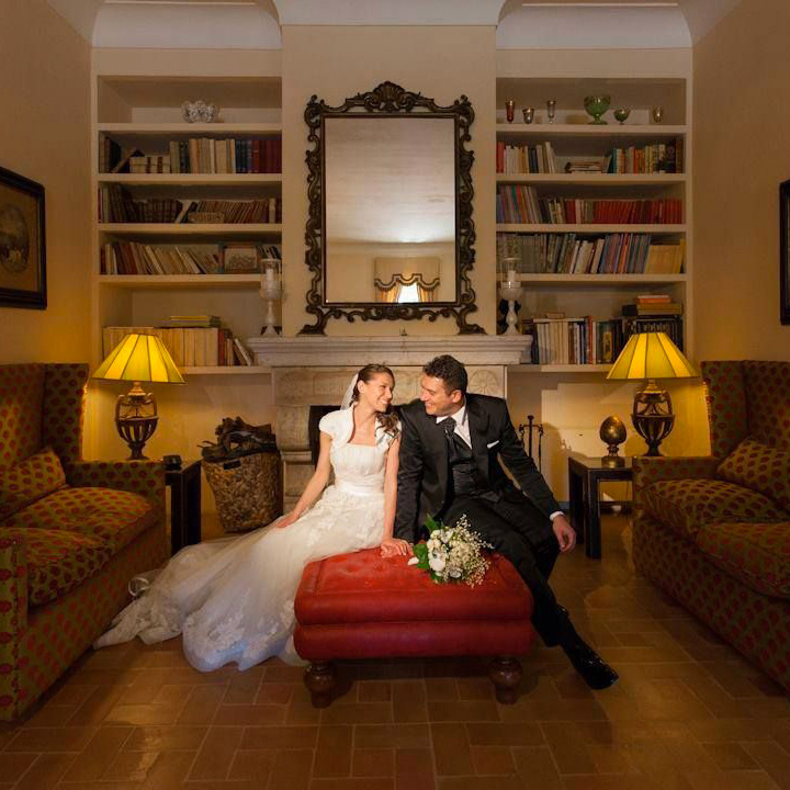 casa freda sposi