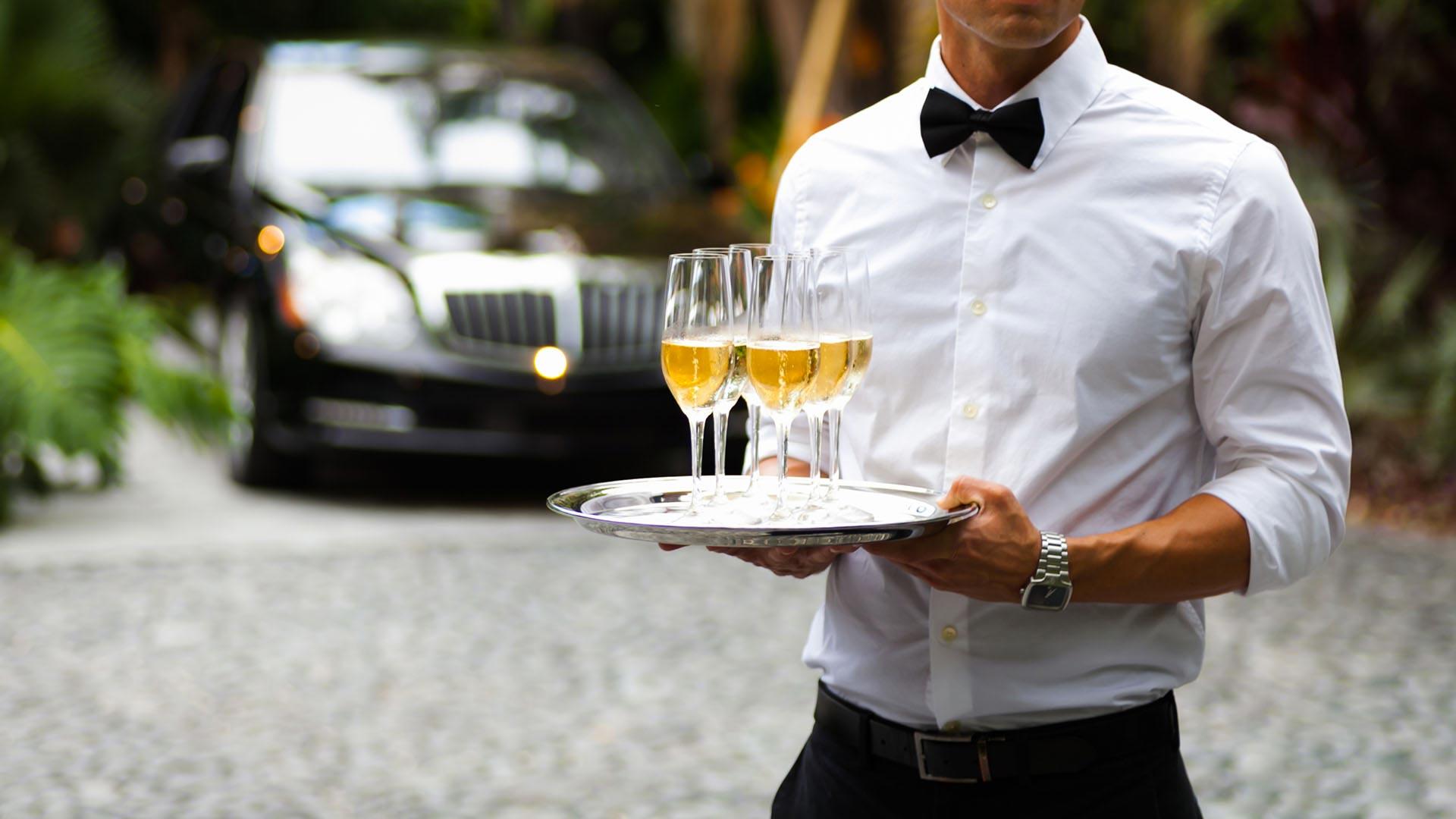 catering a domicilio foggia catering cameriere