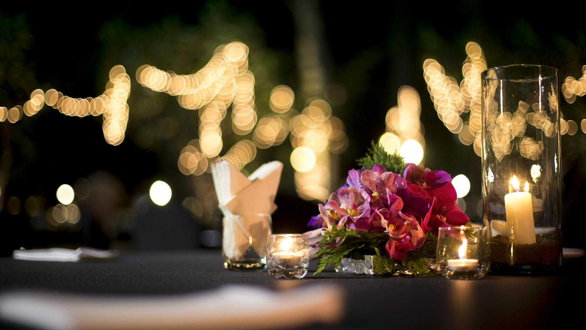 locale per feste anniversario matrimonio