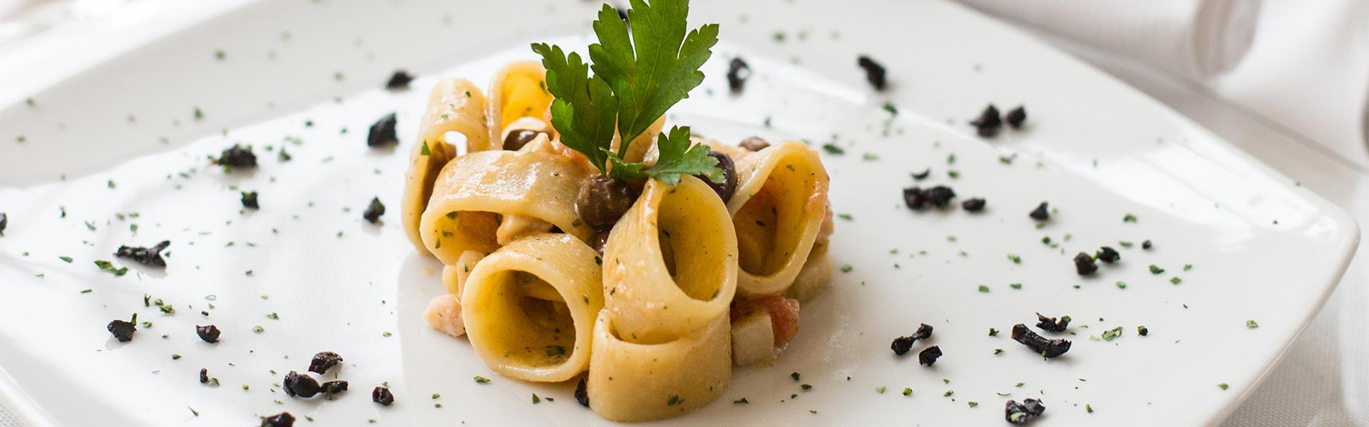 piatti tipici della puglia cucina tipica pugliese
