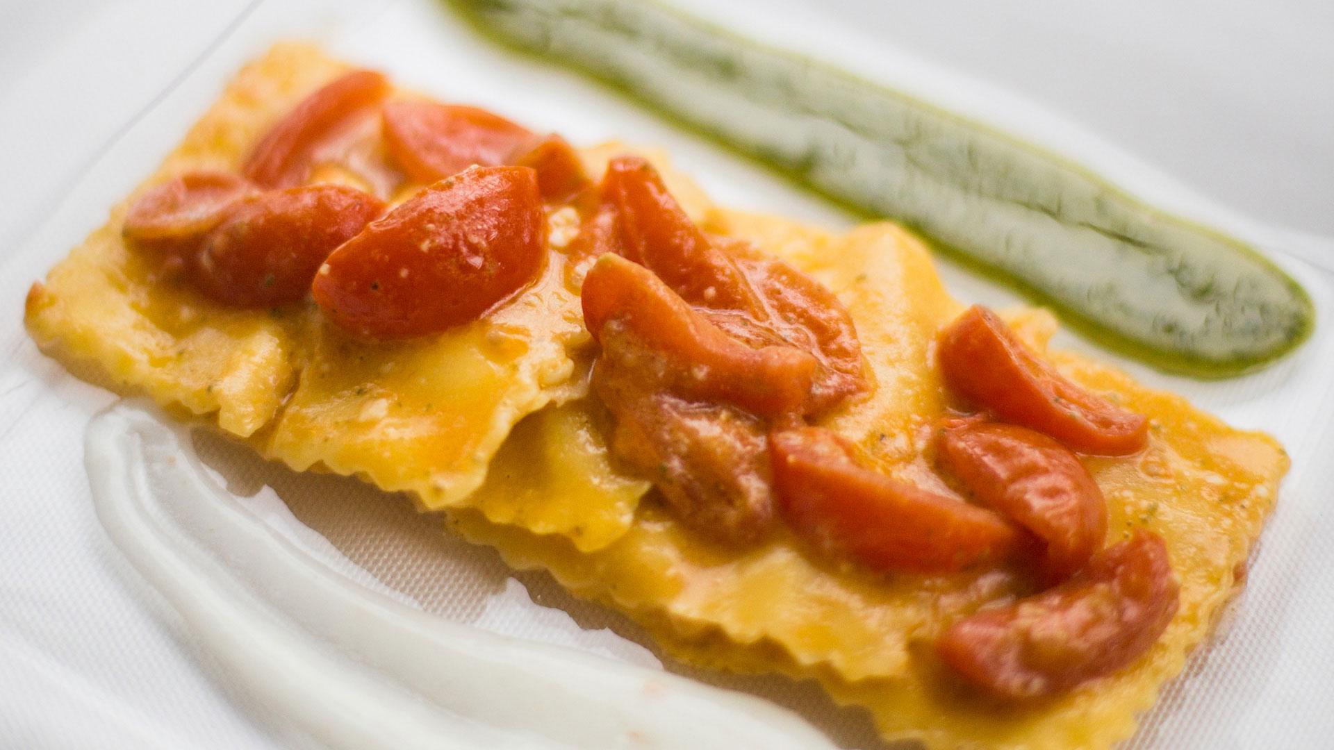 piatti tipici della puglia menu matrimonio