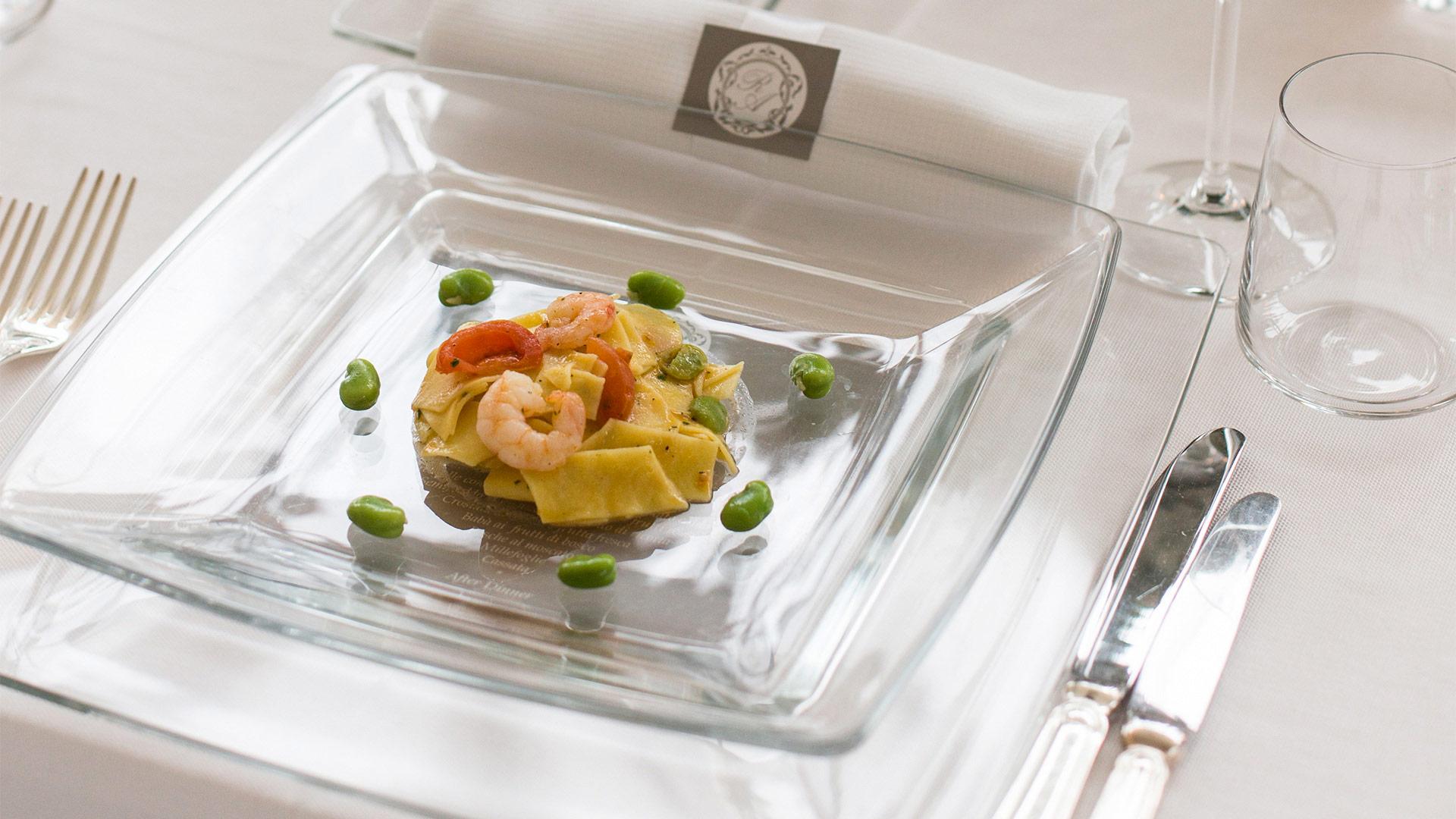 piatti tipici della puglia menu pesce matrimonio