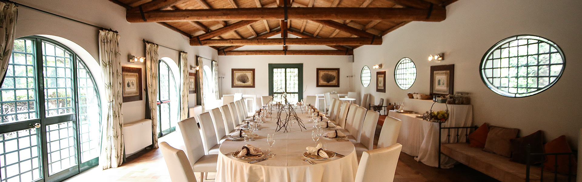 residenze d epoca chic country
