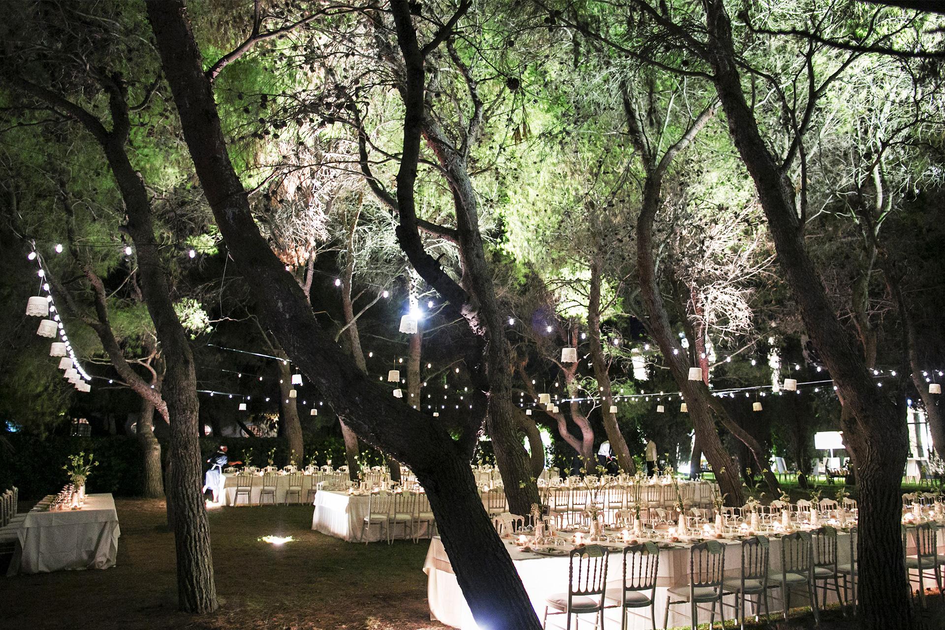 residenze d epoca matrimonio giardino ricevimento