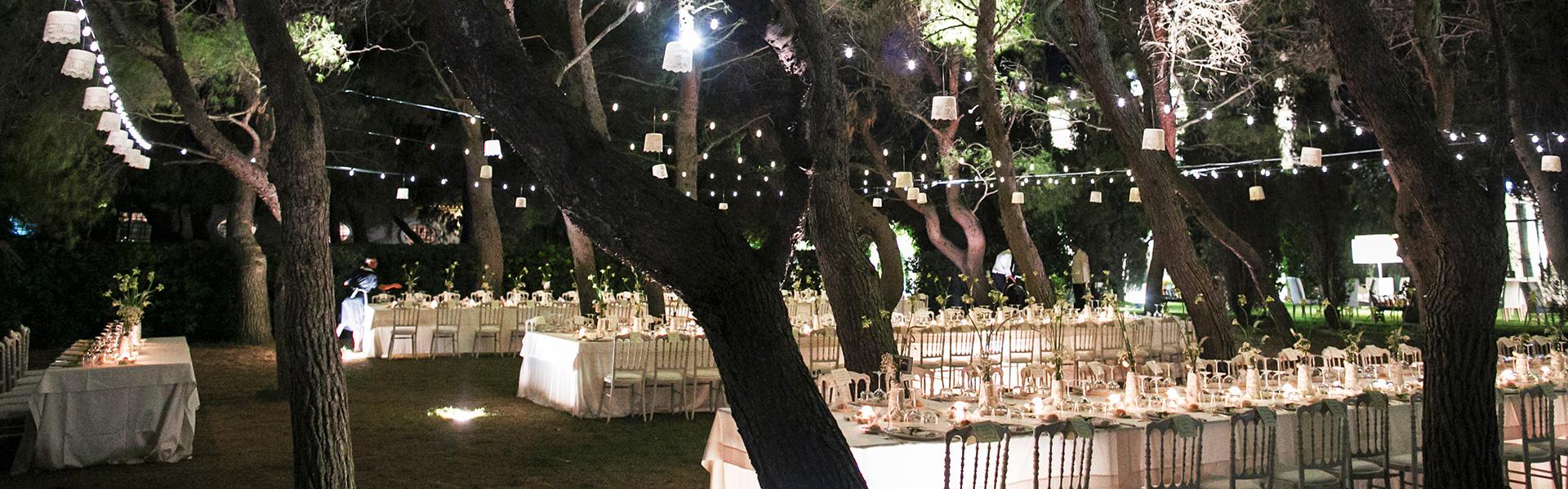residenze d epoca matrimonio ricevimento giardino