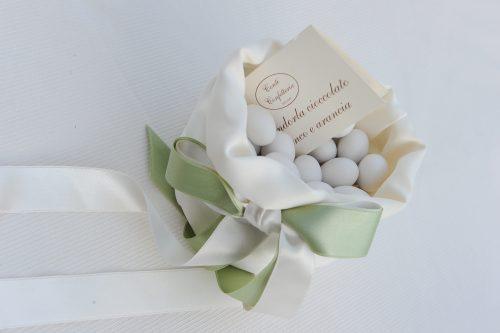 confettata-matrimonio-elegante-mandorla-cioccolato