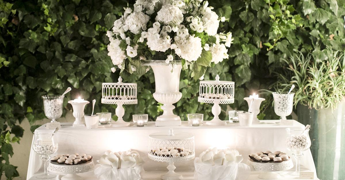 confettata-matrimonio-elegante