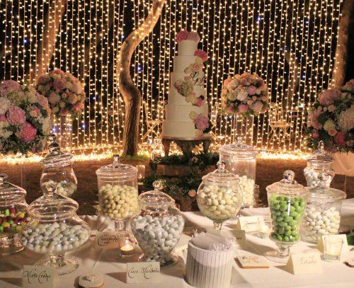 torta-matrimonio-nuziale