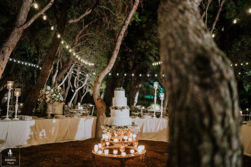 torta-matrimonio-wedding-cake