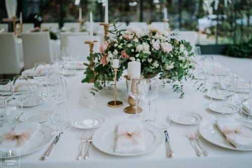 tendenze matrimonio 2019 colori pastello