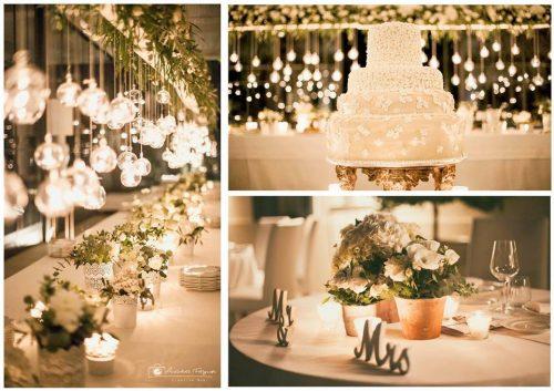 Tema Matrimonio Bohemien : Matrimonio novità e stili casa freda
