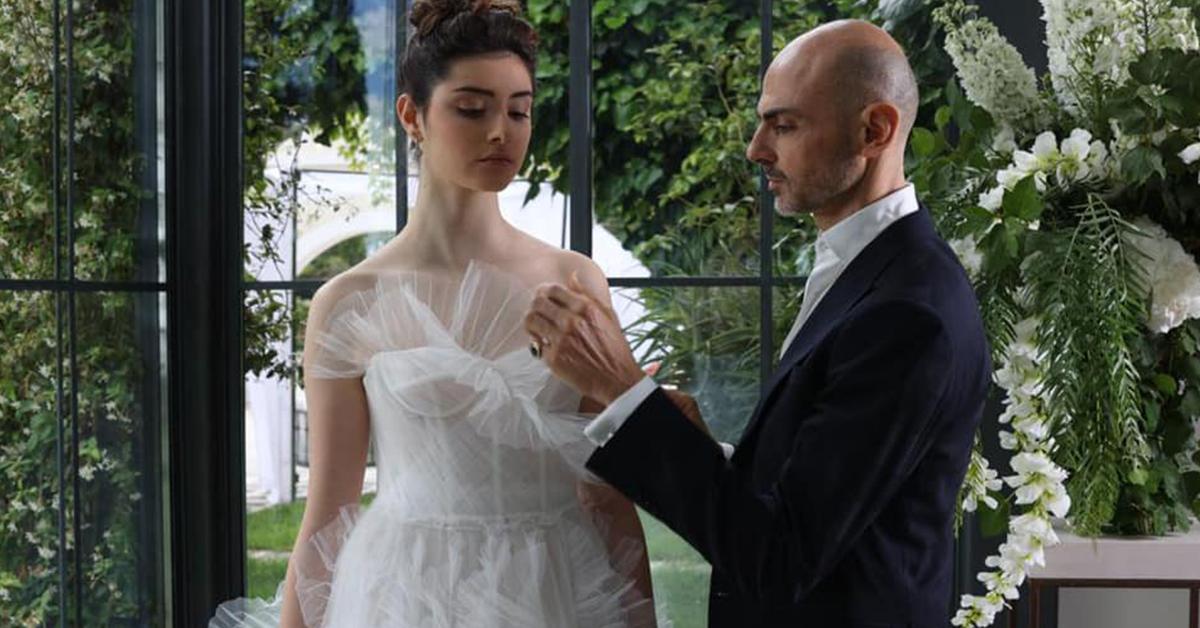 matrimonio in una dimora storica enzo miccio